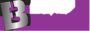 Logo der Messe EuroBlech