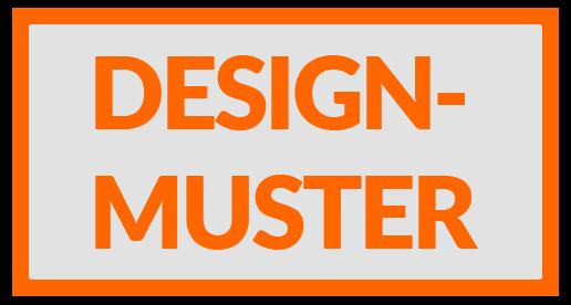 stempel designmuster